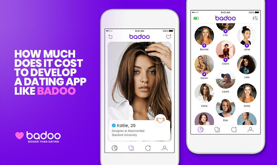 online dating app Dubai protesi mammaria datazione