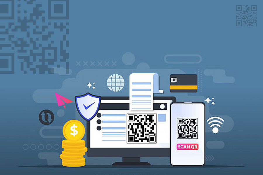 Mobile App development company in Saudi Arabia
